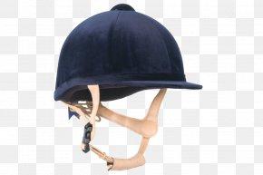Horse - Equestrian Helmets Horse Hard Hats PNG