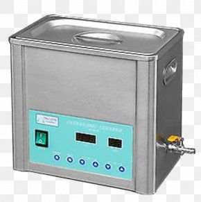 Ultrasonic Cleaning - Ultrasonic Cleaning Ultrasound Commercial Cleaning BrandMax Tri-Clean Ultrasonic Cleaner PNG