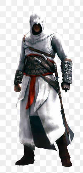 Vali - Assassin's Creed: Altaïr's Chronicles Assassin's Creed III Assassin's Creed: Revelations PNG
