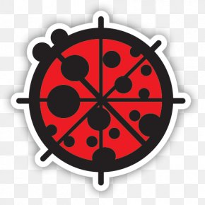 Le Storie Di Ladybug E Chat Noir GitHub Computer Software Univa Grid EngineSunpath - Ladybird Beetle Episodi Di Miraculous PNG