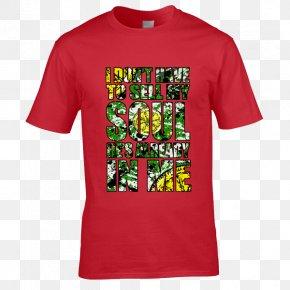 T-shirt - Printed T-shirt Clothing Hoodie Polo Shirt PNG