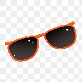 Sunglasses - Goggles Sunglasses PNG