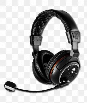 PS3 Wireless Headset - Headphones Call Of Duty: Black Ops II Xbox 360 Wireless Headset PNG