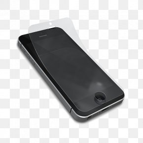 Matte Finish - IPhone 5s Screen Protectors Hard Drives Data Storage PNG
