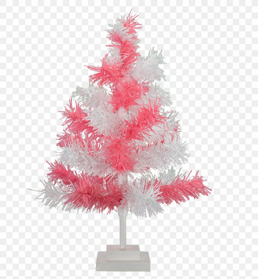 Christmas Tree Christmas Ornament Easter Tinsel Christmas Day, PNG, 1003x1088px, Christmas Tree, Artificial Christmas Tree, Christmas, Christmas Day, Christmas Decoration Download Free