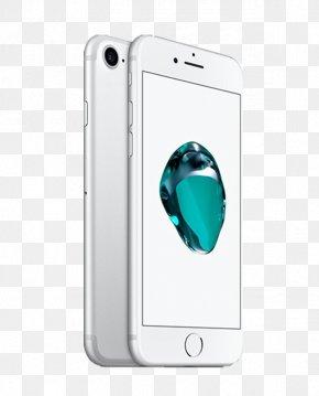 Iphone - IPhone 7 Plus IPad Mini 2 Apple IPhone 5s PNG