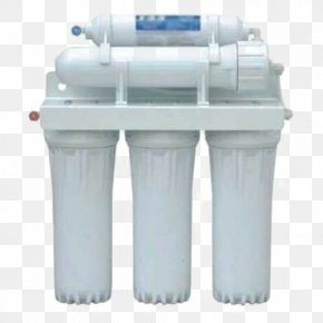 Water - Water Filter Reverse Osmosis Water Purification Water Ionizer PNG