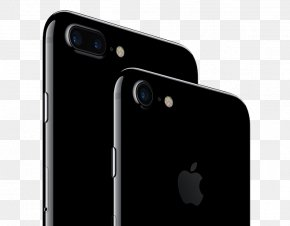 Apple 7 - IPhone 4 IPhone 8 Apple Watch Series 3 Smartphone IOS PNG