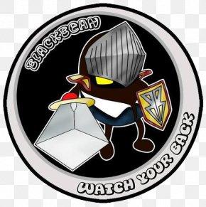 Black Beans - League Of Legends Intel Extreme Masters Electronic Sports Thailand Emblem PNG