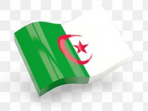 Flag Of Algeria - National Flag Flag Of Algeria Flag Of Mexico Flag Of Portugal PNG