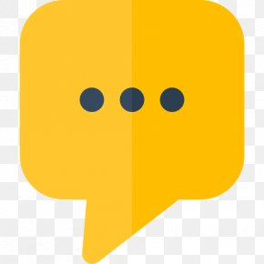 Smiley - Smiley Communication Online Chat Clip Art PNG
