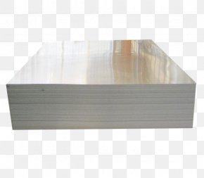 Aluminum Clear Deduction Material - Aluminium Material Manufacturing PNG