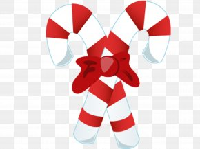 Creative Christmas - Christmas Computer File PNG