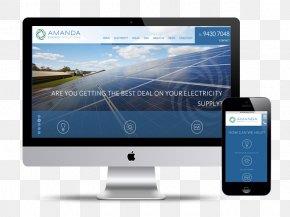 Design - Graphic Design Graphics Responsive Web Design Art Director PNG