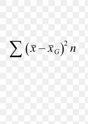 Mathematics - Net Present Value Formula Equation Calculation Polynomial PNG