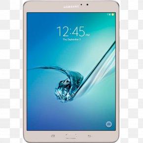 7 Sin - Samsung Galaxy Tab A 9.7 Samsung Galaxy Tab S2 8.0 Samsung Galaxy Tab E 9.6 Wi-Fi PNG