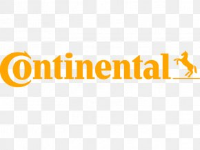 Car - Car Continental AG Goodyear Tire And Rubber Company Continental Tire PNG