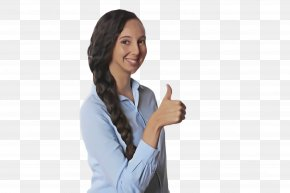 Sign Language Hand - Gesture Finger Thumb Hand Sign Language PNG