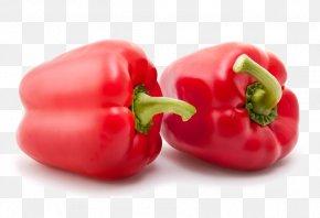 Vegetable - Bell Pepper Gazpacho Paprika Salmorejo Spanish Omelette PNG