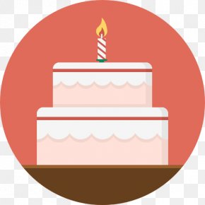 Birthday Cake - Birthday Cake Wedding Cake PNG
