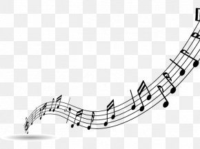 Musical Note - Musical Note Free Content Clip Art PNG