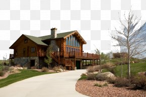 Continental Country House - House Plan Nikon Creative Lighting System Digital Field Guide Home Minecraft PNG