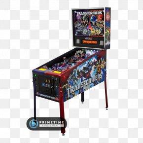 Kiss - Kiss The Pinball Arcade Stern Electronics, Inc. Star Trek PNG