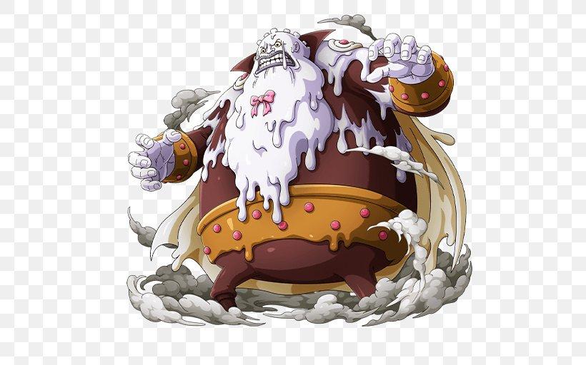 One Piece Treasure Cruise Vinsmoke Sanji Brook Roronoa Zoro, PNG, 640x512px, One Piece Treasure Cruise, Akainu, Brook, Christmas Ornament, Devil Fruit Download Free