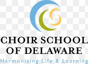 Choir School - Choir School Of Delaware Yale School Of Management School Website Education PNG