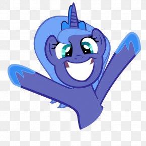 My Little Pony - Pinkie Pie Twilight Sparkle My Little Pony: Friendship Is Magic Fandom DeviantArt PNG