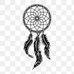 Dream Catcher - T-shirt Dreamcatcher Hoodie Indigenous Peoples Of The Americas Clip Art PNG