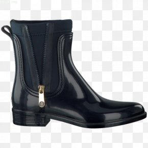 Boot - Wellington Boot Tommy Hilfiger Shoe Ugg Boots PNG