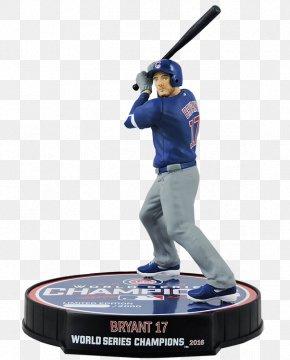 Baseball - 2016 World Series Chicago Cubs MLB Major League Baseball Rookie Of The Year Award PNG
