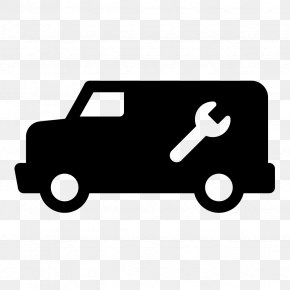 Car - Customer Service Technical Support Car Icon Design PNG