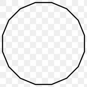 Buckle Clipart - Geometric Shape Circle Geometry Clip Art PNG