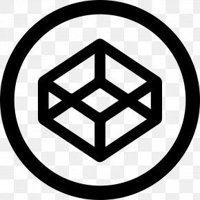 United States - U.S. Steel United States Logo Steelmark Company PNG