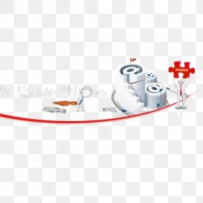 Web Design Creative Technology Business Villain Element - Web Design Web Page Google Images PNG