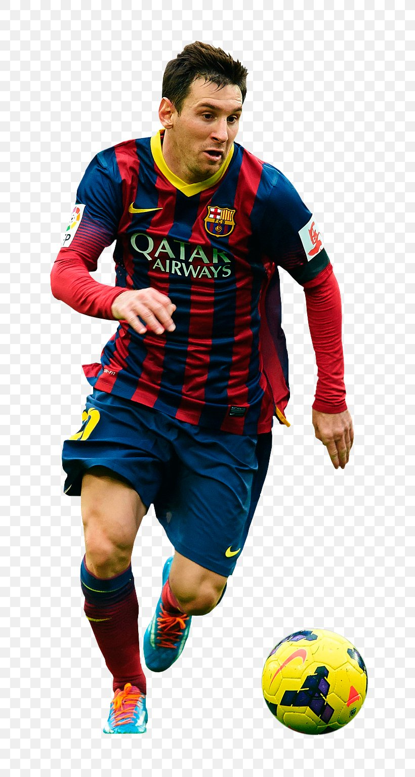 Lionel Messi 2014 FIFA World Cup Argentina National Football Team FC Barcelona Football Player, PNG, 770x1536px, 2014 Fifa World Cup, Lionel Messi, Argentina National Football Team, Ball, Dani Alves Download Free