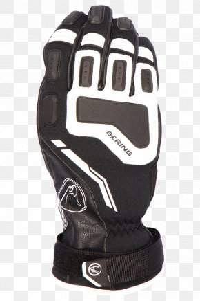 Komodo - Protective Gear In Sports Personal Protective Equipment Lacrosse Glove Car PNG