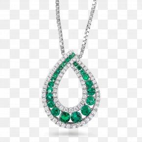 Jewelry Image - Jewellery Jewelers Jewelry Design PNG