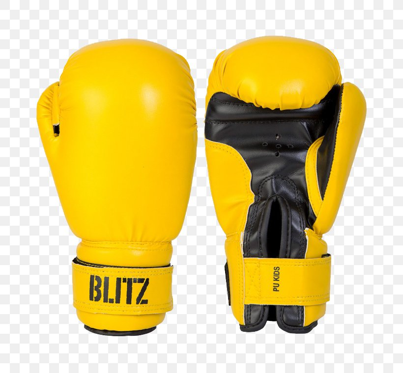 Boxing Glove Driving Glove, PNG, 760x760px, Boxing Glove, Amateur Boxing, Boxing, Clothing, Driving Glove Download Free