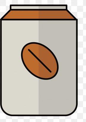 Coffee Vector Decorative Elements - Coffee Euclidean Vector Element Clip Art PNG