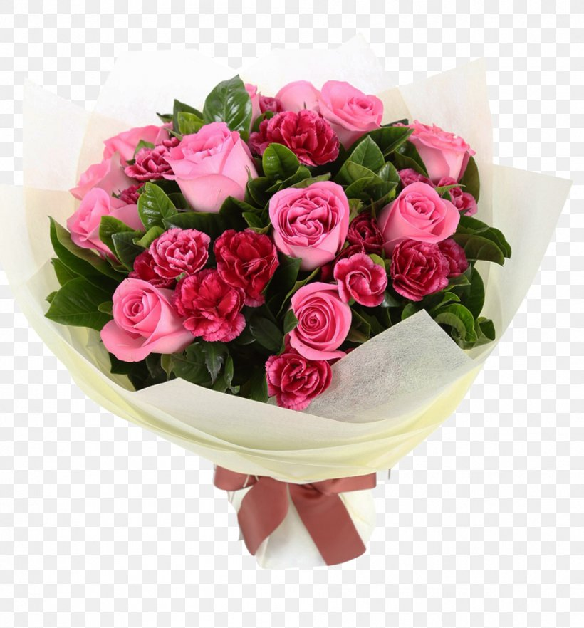 Flower Bouquet Floristry Mother's Day Flower Delivery, PNG, 952x1024px, Flower Bouquet, Artificial Flower, Birthday, Carnation, Christmas Download Free