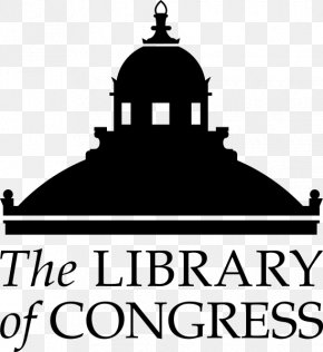Profession Icon - Library Of Congress Thomas Jefferson Building JPL Main Library United States Congress PNG