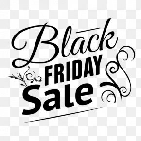Black Friday - The Complete & Unauthorized Guide To Vintage Barbie Dolls: With Barbie & Skipper Fashions And The Whole Family Of Barbie Dolls Black Friday Shopping Discounts And Allowances PNG