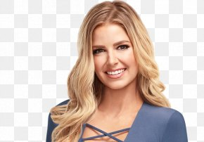 Hair Style Collection - Ariana Madix Vanderpump Rules Bravo Television Microblading PNG