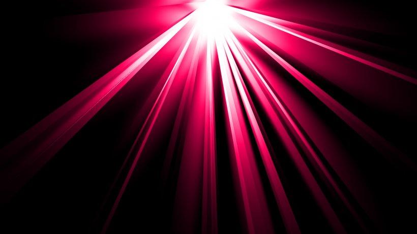 Light Red Desktop Wallpaper Color, PNG, 1920x1080px, Light, Blue, Color, Darkness, Laser Download Free