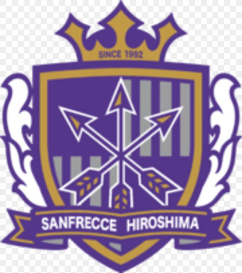 Sanfrecce Hiroshima J1 League Gamba Osaka Cerezo Osaka Urawa Red Diamonds Png 909x1025px Sanfrecce Hiroshima Brand