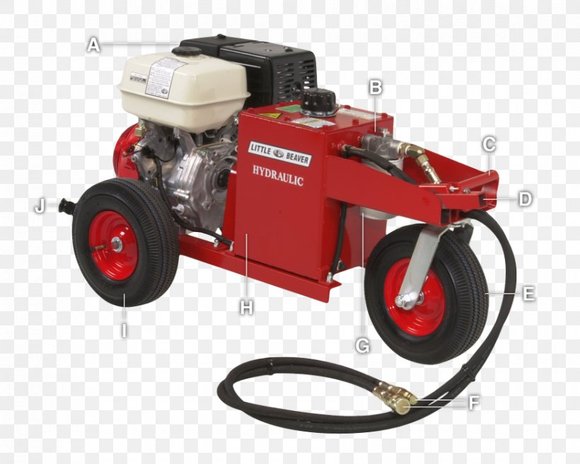 Augers Post Hole Digger Tool Machine Equipment Rental, PNG, 875x700px, Augers, Cutting Tool, Electric Motor, Equipment Rental, Garden Download Free