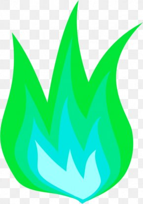 Fire Vector - Fire Flame Clip Art PNG